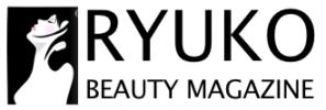RYUKO Beauty Magazine