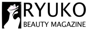 RYUKO Beauty Magazine